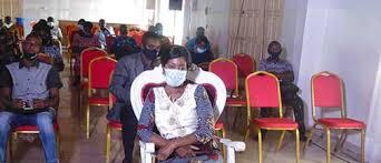ENVIRONNEMENT : L'ABBE SAMBA, LANCE UN APPEL DE PRISE DE CONSCIENCE