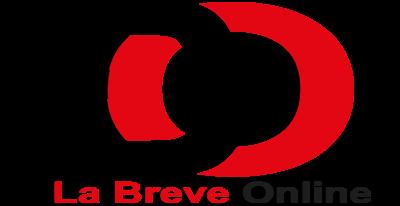 LA BREVE ONLINE