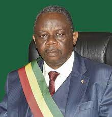 L'Upads sanctionne l'un de ses fils entré au gouvernement Makosso