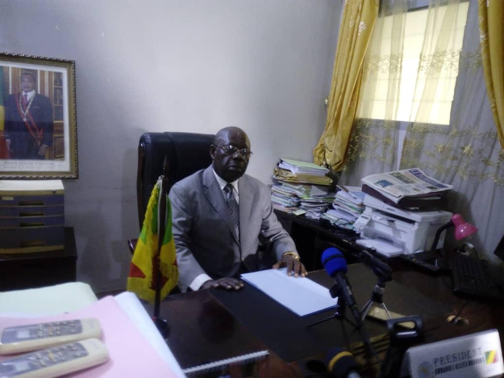 Tolérance zéro pour lutter contre la corruption