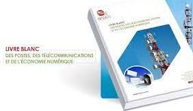 Le livre blanc de l'Arpce une lumière dans le secteur numérique