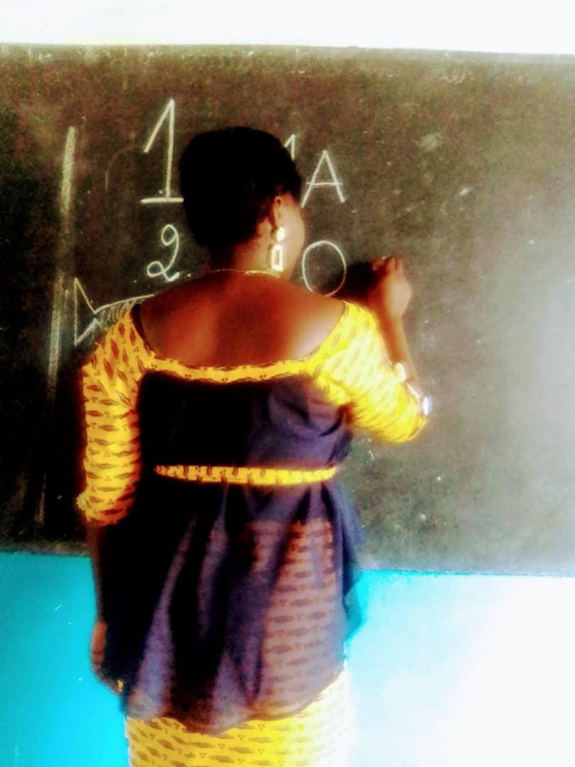 Journée de l'alphabétisation : Les adultes à l'honneur en ce temps de crise sanitaire